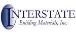 Interstate Building Materials